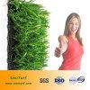 Трава лужайки новой конструкции искусственная/искусственний сад травы/синтетическая дерновина травы на сбывании