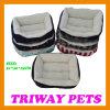 Base poco costosa dell'animale domestico di comodità (WY161094)