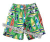 Sublime Litho Ink для Beach Shorts