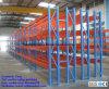 Racking resistente da pálete do armazenamento do armazém com certificado do CE