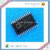 op Sale! ! Ad5410arez van uitstekende kwaliteit New en Original IC