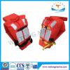 Custom Marine coletes de vida de espuma Jacets Solas coletes de vida para venda