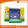 2017 Hot Bouleau Gonflable Jungle Castle Bouncer (T1-240B)