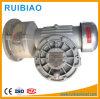 Fornecedor do motor 11kw China da grua da construção