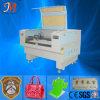 Seule machine de découpage classée de laser (JM-750H)