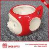 Tazza di ceramica di nuovo disegno di Teletubbies, tazza del formaggio (CG220)
