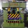 Tipo máquina do pórtico do cortador da tesoura da sucata (fábrica)