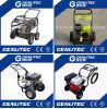 5HP - 15 CV motor de gasolina de coche de alta presión arandela Lavadora