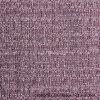 Tessuto da arredamento stampato tessuto poliestere della tessile del sofà della famiglia