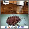 Pigment van de Deklaag van de Vloer van de parel het Metaal Epoxy