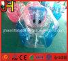 販売のための中国の泡隆起のサッカーボール