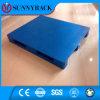 De Plastic Pallet van uitstekende kwaliteit voor het Rek van de Pallet