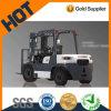 De Diesel van Toyota van 4.5 Ton Elektrische Vorkheftruck van uitstekende kwaliteit