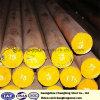 1.3355 Сталь Hihg Speeed используемая для резцов в общей стали