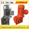 China Motor reductor de engranajes pequeños
