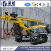 광업 Hf138y DTH 바위 드릴링 기계를 위해
