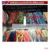 Spedizioniere di seta delle azione della sciarpa del poliestere della sciarpa di Yiwu Cina (C1011)