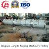 Pieza profesional de la forja de la fabricación de China con alta calidad