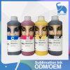 잉크 가격을 인쇄하는 한국 Inktec Sublinova 급속한 Seb 승화