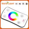 LEDの製品のためのユニバーサル3Vリモート・コントロールスイッチ