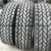 Muster der Kran-Reifen-385/95r25 445/95r25 14.00r25 16.00r25 Rem8