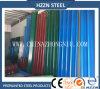 PPGI Prepainted гальванизированный стальной лист в катушке