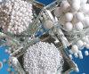 Precio más bajo 99% de óxido de bolas de cerámica inerte de fertilizantes químicos
