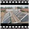 Projet de collecteur solaire (EM-E02)