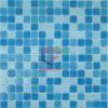 Piscina mosaico de vidrio (CSJ32).