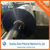 Roulis de film de PVC pour l'ampoule