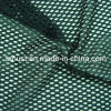 50d Tricot tecido de malha de poliéster