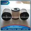 Qualitäts-Selbstauto-Schmierölfilter Lr004459 (OX331210)