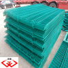 Barato ! ! ! Mejor venta ! ! ! PVC galvanizado cerca de alambre ( TYC -084 )