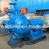 Pompe solide dei residui del fango di estrazione mineraria di serie di Pnj