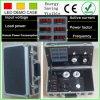 Caso do programa demonstrativo do caso de mostra do diodo emissor de luz (3521-6PS)
