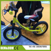 SaleまたはBaby Balance Bicycle Without Pedalsのための安いChildren Balance Bike