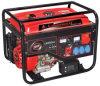 2.5kVA Portable Home Gasoline Generator (LB2600DXE-B3)