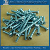 電流を通されたSteel DIN967 Grade Cross Recessed Pan Head Screws