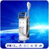 Remoção do enrugamento da máquina de Shr IPL Elight