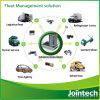 Automobile GPS Tracker con il external Sensors per Fleet Management Solution