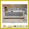 Indoor Decoration를 위한 G439 Granite Countertop