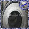 Ss 304 катушки из нержавеющей стали