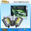 kit OCULTADO Canbus 9006 35w