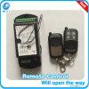 De controle remoto para tudo portas automáticas do tipo