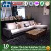 L'ammortizzatore sezionale del tessuto dell'insieme della mobilia del salone munisce il sofà (TG-HD03)