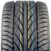 Neumático del alto rendimiento (SV308)