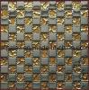 Мозаика металла (EGS002)