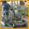 열가소성 Screeding 도로 표하기 기계 (DY-STM)