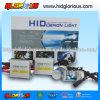 Buone luci del xeno NASCOSTE Qualty G500 9006 55W e reattanza NASCOSTA del xeno (G500 9006)