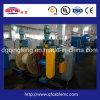 Núcleo de aislamiento del cable Cable eléctrico de la máquina de extrusión para el cable y cable